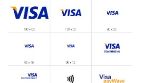 Visa plant größtes Börsendebüt