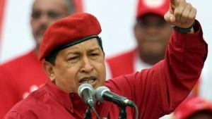 Rückzug der Ölkonzerne drückt venezolanische Anleihen