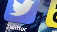 Übernahmegerüchte beflügeln Twitter-Aktienkurs