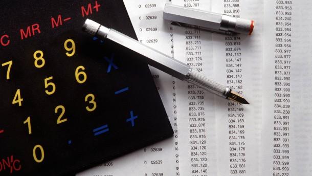 Wie Anleger mit der Zeitenwende an den Märkten umgehen sollten