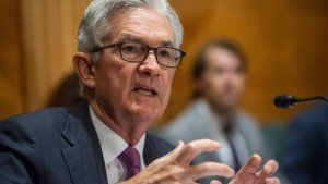 Fed flexibler als EZB