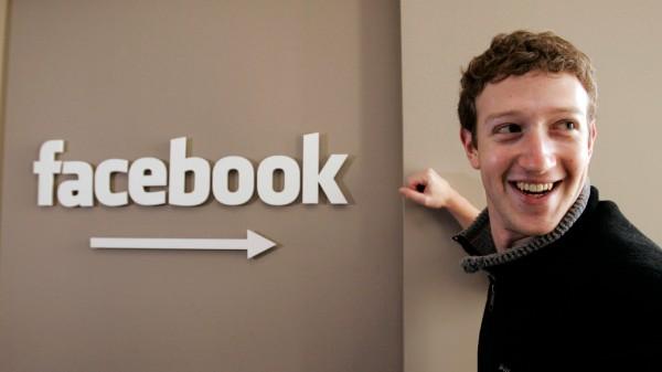 neuigkeiten unternehmensseiten facebook