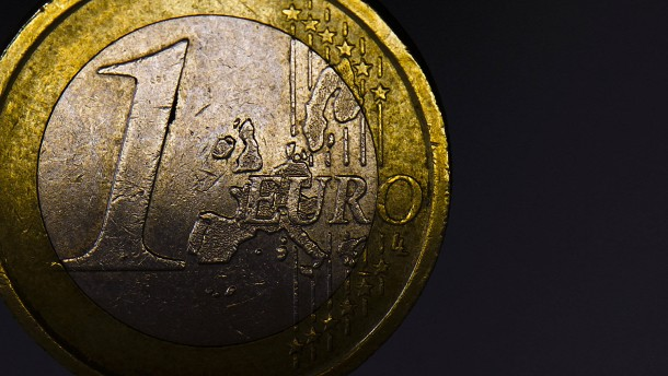 Entscheidung über Digitaleuro am Mittwoch