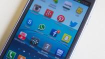 Bei einem Wechsel von einem sozialen Netzwerk zum anderen sollen Nutzer ihre Daten mitnehmen können.