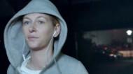 Lena Kuske: Gallionsfigur einer umstrittenen Läuterung
