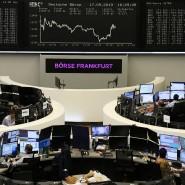 Wie macht man Börsenverluste geltend?