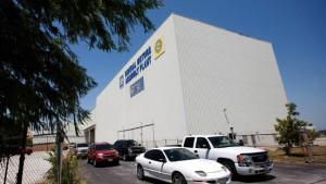 Besitzer von GM-Anleihen fühlen sich abserviert