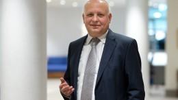 Bankhaus Metzler will sich auf Aktien- und Anleiheanalyse fokussieren