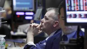 Der Aktienmarkt hat sich verändert