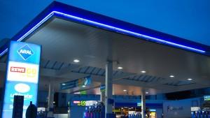 Ölpreis steigt in Richtung 50 Dollar