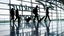 Die meisten Passagiere müssen erst einen Anwalt einschalten, bevor sie eine Entschädigung erhalten.