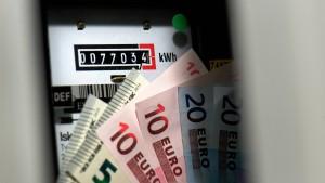Transparenz bei Gas- und Strompreisen lässt zu wünschen übrig