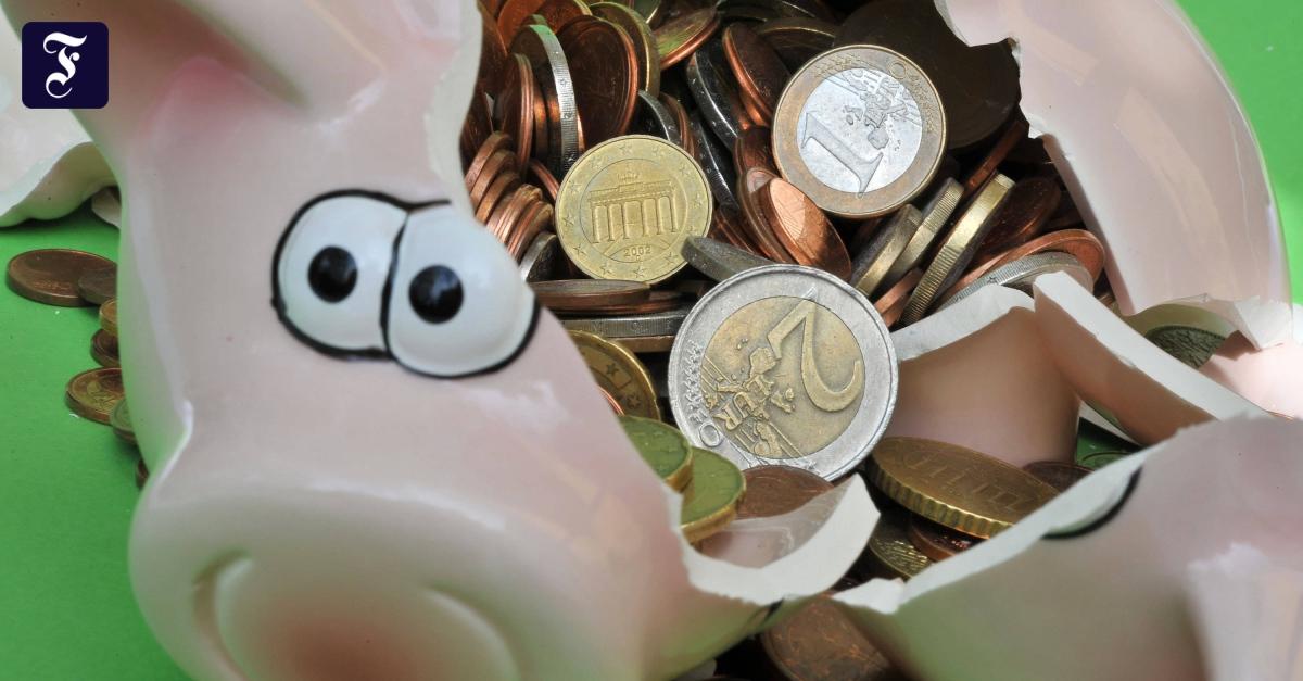 """""""Altersvorsorge sanieren"""": Fondsverband fordert Reform des Sparerfreibetrags"""