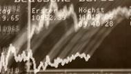 Anleger schauen wieder nach Griechenland