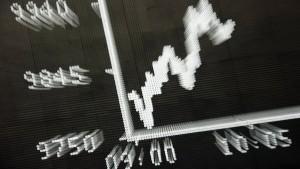 Die Lust auf Aktien könnte den Deutschen bald vergehen