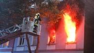 Vermieter müssen Wohnungsschäden unbedingt beseitigen