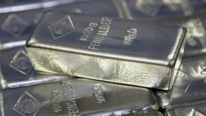 Was Anleger über Silber wissen müssen