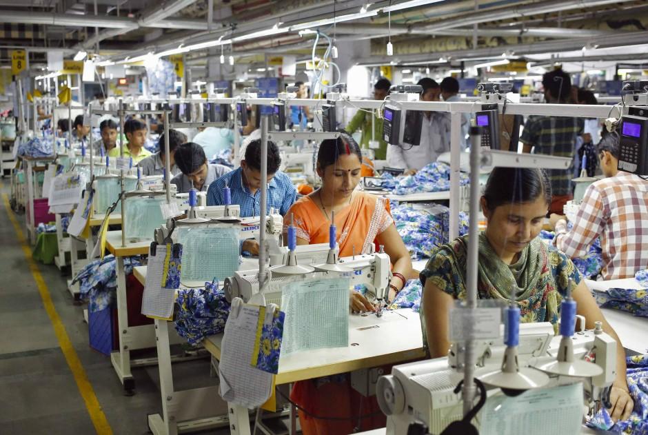 Bild Zu Wachstum Japan Und Indien Entt 228 Uschen Bild 1