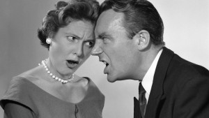 Aktien für 1,2 Millionen und eine Entschädigung für ein tristes Eheleben