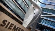 Freunde von Börsengängen hoffen 2020 wieder einmal auf einen Siemens-Spin-Off.