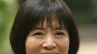 Mimi Monica Wong