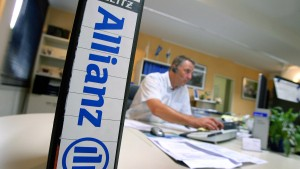 EU-Kommission will Solvency II um ein Jahr aufschieben