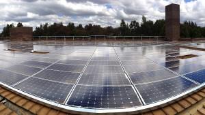 Photon Energy will nach Ungarn und Australien