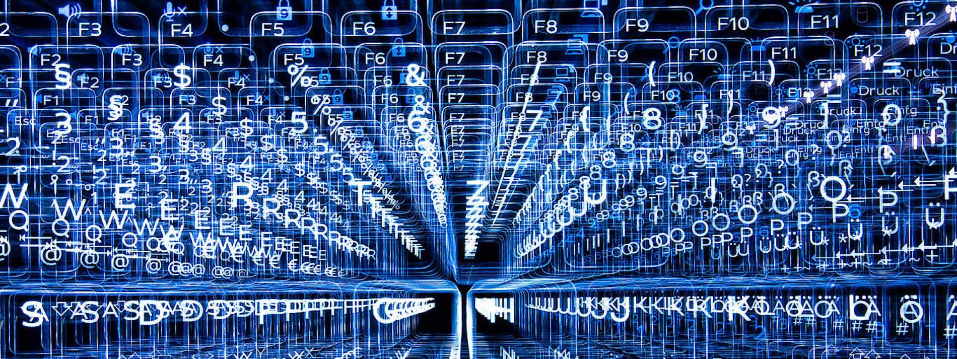 Cyberangriffe kosten Millionen – der Schutz davor auch