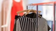 Britische Finanzinvestoren übernehmen die Modemarke Gerry Weber