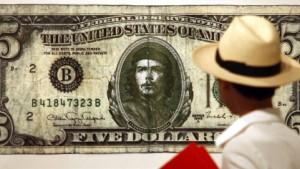Tanzen Aktien nach des Dollars Pfeife?