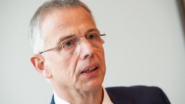 Banken kritisieren Pläne zum Geldwäschegesetz