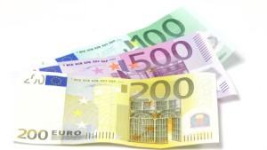 Ifo bringt dem Euro kurzfristig die ersehnte Erleichterung
