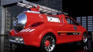 Peugeot-Anleihen von schlechten Zahlen unbeeindruckt