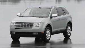 GM und Ford: Kostensenkungen sind nur der Anfang