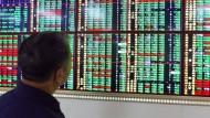 Finanzmärkte reagieren kaum auf Terroranschläge
