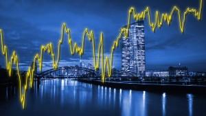 Jubelstimmung an den Börsen