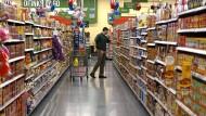 Walmart geht Online-Partnerschaft mit Google ein