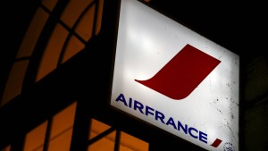 HNA will Air-France-Caterer kaufen