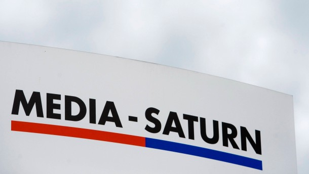 Metro-Tochter Media-Saturn funkt im Handymarkt dazwischen