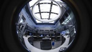 Wie sich Privatanleger bei Börsengängen verhalten sollten