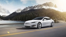 Tesla will Kleinanlegern den Einstieg erleichtern