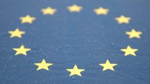 Fitch entzieht Rettungsschirm EFSF die Topbonitätsnote