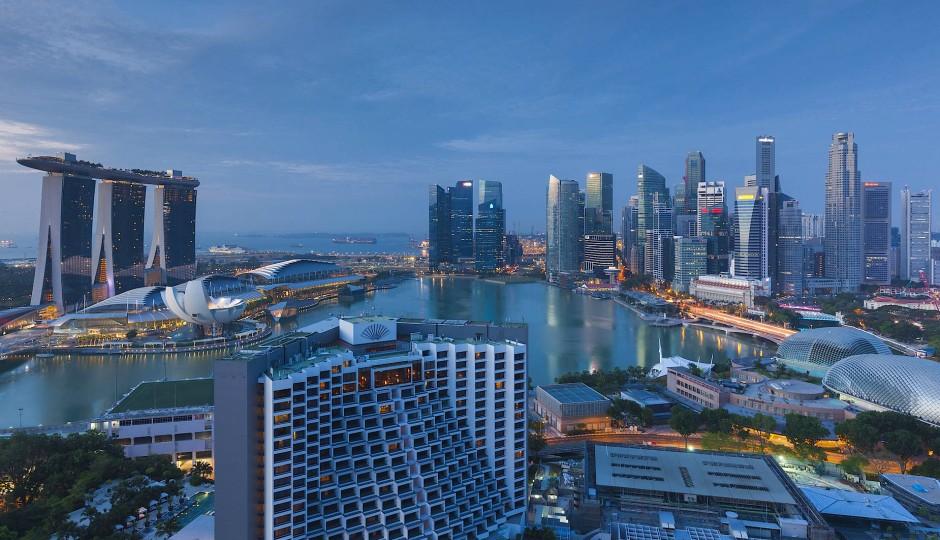 staatsfonds temasek aus singapur erobert die welt. Black Bedroom Furniture Sets. Home Design Ideas