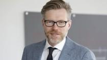 Der Frankfurter Finanzprofessor Andreas Hackethal