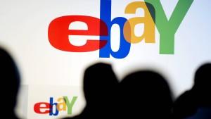 """BGH schiebt """"Abbruchjagden"""" bei Ebay den Riegel vor"""