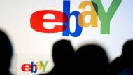 BGH schiebt Abbruchjagden bei Ebay den Riegel vor