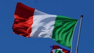 Renditen Italiens und Spaniens ziehen nach Wahl-Patt stark an