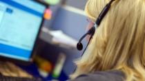 Wer Kunden ohne ihre Einwilligung anruft, muss mit einem Bußgeld rechnen.