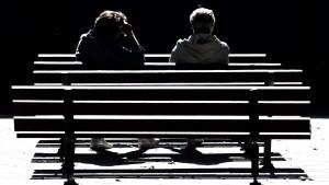 Kunden bleiben im Unklaren über ihre Altersvorsorge
