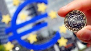 Ringen um Insolvenzordnung für Staaten